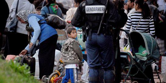 1400316_3_184e_les-enfants-roms-sont-les-premieres-victimes