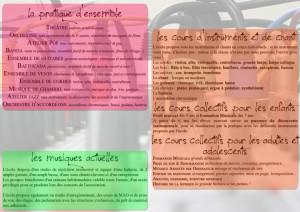 Aidema 2010-2011 (2)