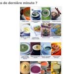 ID2 soupes