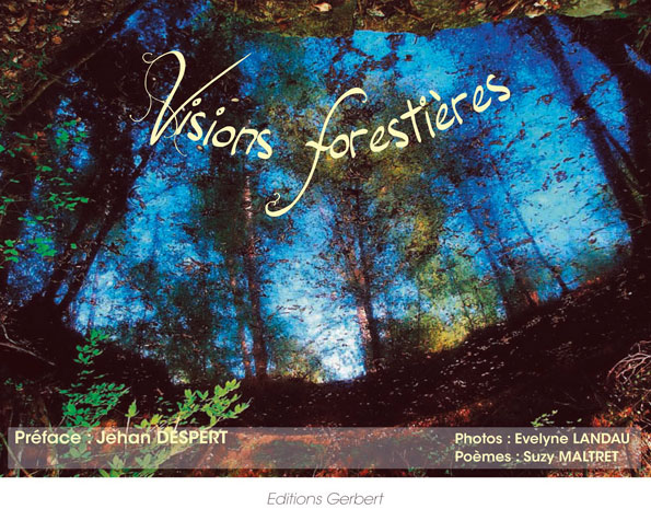 Visions Forestières