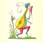 Songes drolatiques (3)