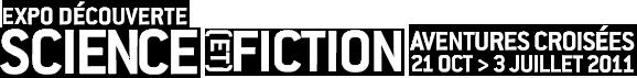 science_et_fiction_aventures_croisees