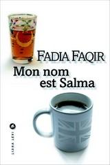 Fadia Faqir