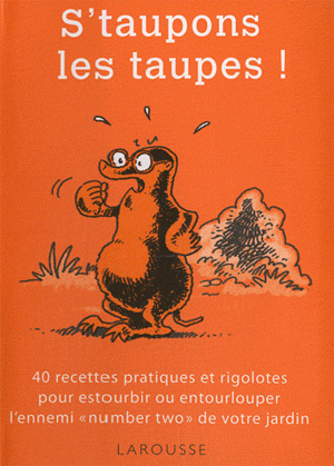 S'taupons-les-taupes