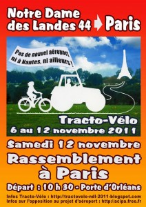 2011_11_Affiche_TractoVelo