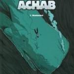 Achab - 1 - Nantucket