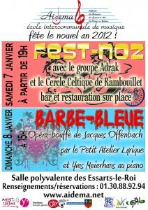 Barbe-Bleue-et-Fest-Noz