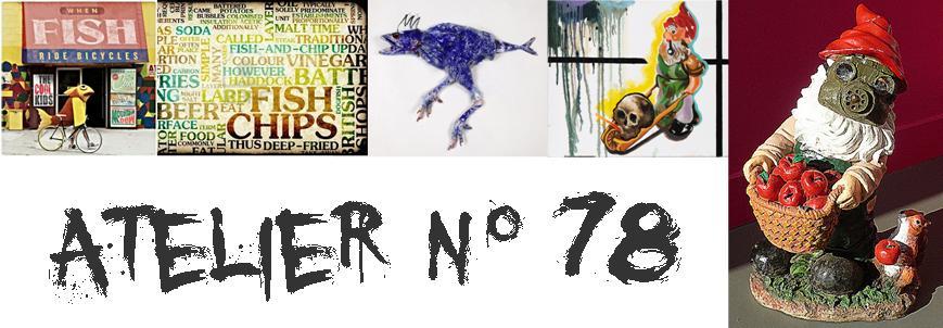 Atelier 78