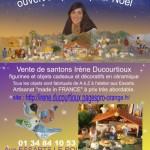 courrier_2011_portes-ouvertes_ (1)