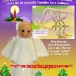 courrier_2011_portes-ouvertes_ (2)