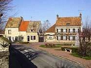 Bazoches-sur-Guyonne
