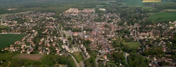 Saint-Arnoult-en-Yvelines