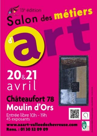 chateaufort_salon-metiers-d-art