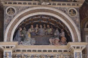 Cathédrale Notre-Dame de l'Assomption – Aoste