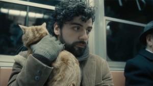 Inside Llewyn Davis: teaser trailer - video