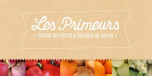 logo-primeurs-300x150