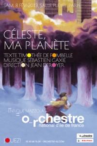 CelesteMaPlanete