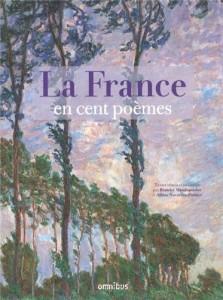 La-France-en-cent-poemes
