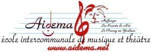 Logo-AIDEMA