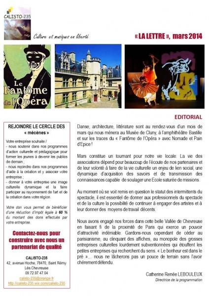 revuemars2014
