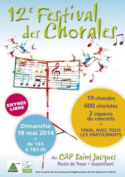 festival_chorales_2014_rvb