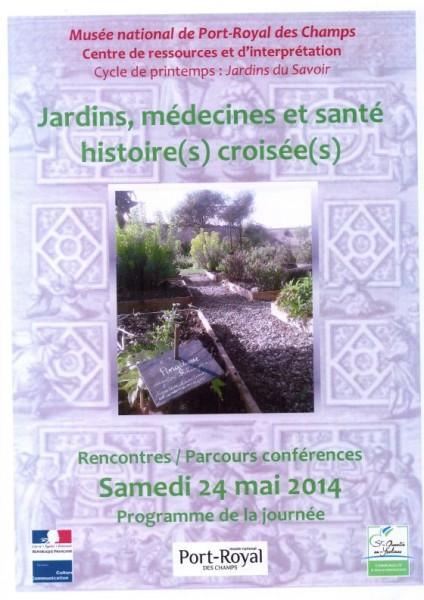 jardin-medecin-sante0351