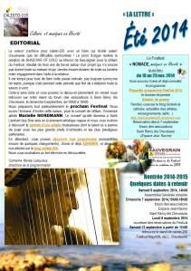revueete2014
