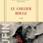 7770304790_le-collier-rouge-de-jean-christophe-rufin