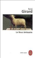 le_bouc_émissaire20100424