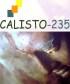 logocalisto235def