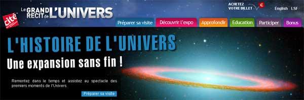 cite_sciences_univers.jpg