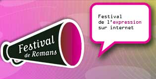 festival_romans.jpg