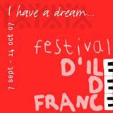 festival_idf2007