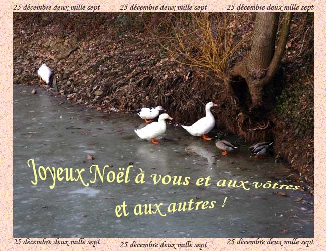 noel2007.jpg