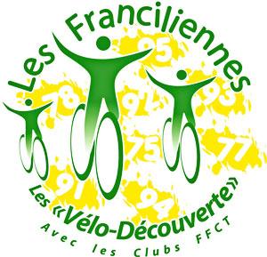 franciliennes_2007.jpg